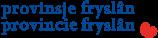 2. Logo Friesland