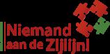 2. Logo NADZ
