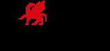 2. Logo Sneek