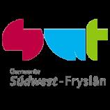 2. Logo Sudwest Fryslan